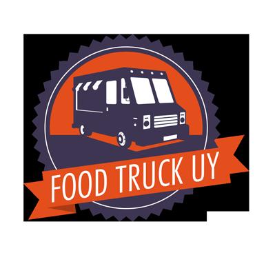 Food Trucks Uruguay App